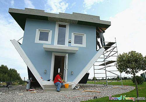 How to Get Started Flipping Houses Building Your Team House
