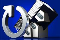 flip real estate