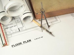 how to flip houses for profit managing the rehab