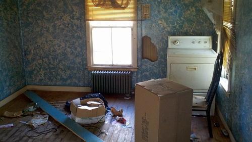 house flip kitchens