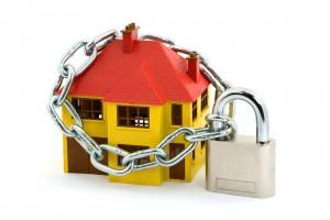 wholesaling real estate lockup