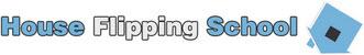 House Flipping School logo