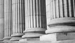 how tro fix and flip houses 6 pillars
