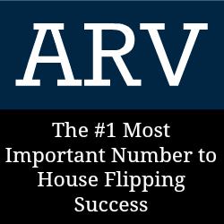 how to make money flipping houses