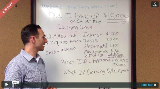 10000_house_flip_deal