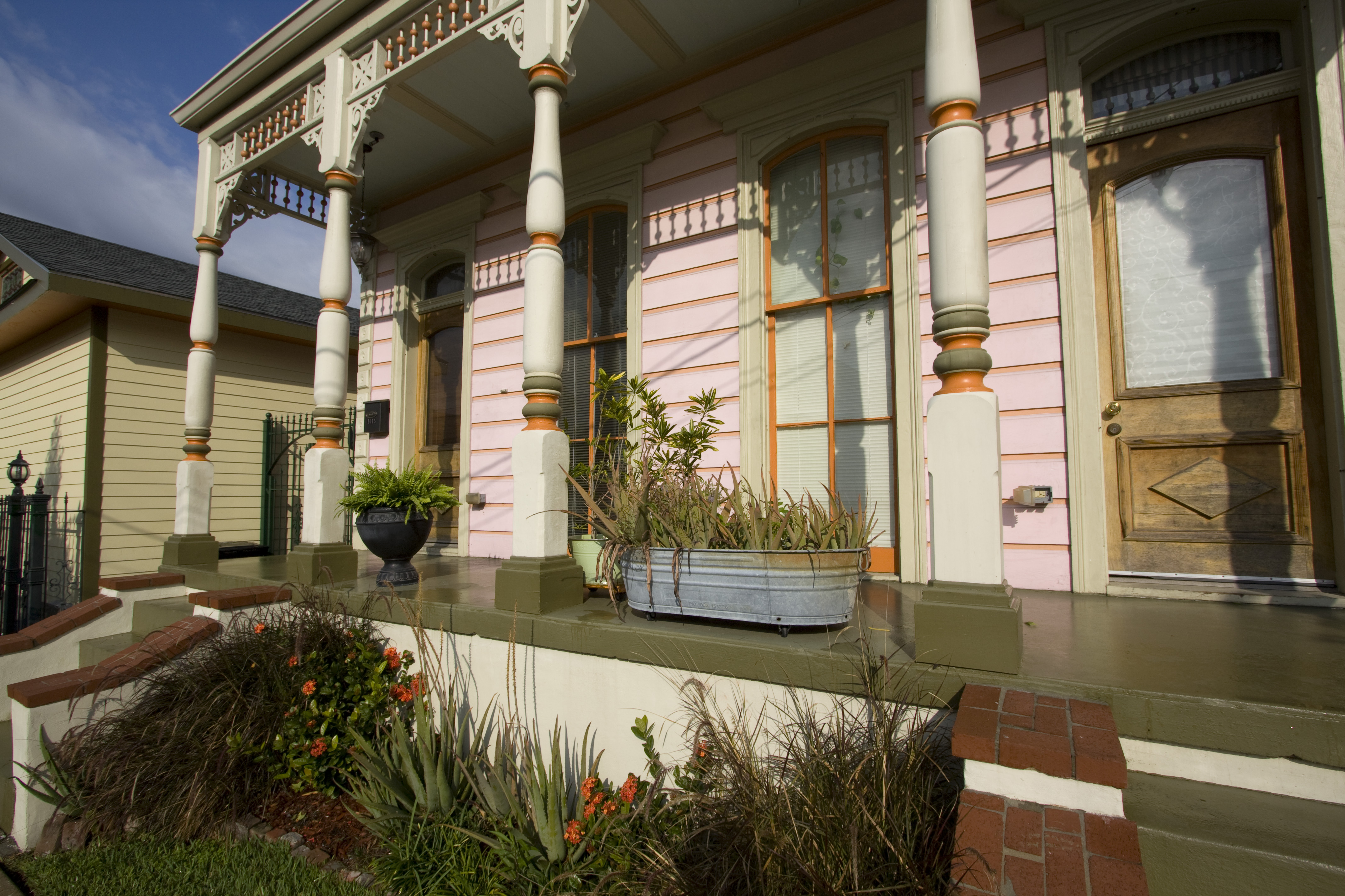 curb appeal ideas 3 cheap tips for flipping houses