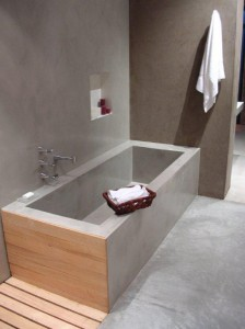 Bathroom Remodeling Ideas 5 Great Tips You Need To Know