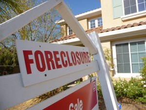 Flipping Foreclosures Know The Essentials To Making A Profit