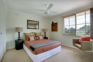 Flip Your House A Room-By-Room Guide