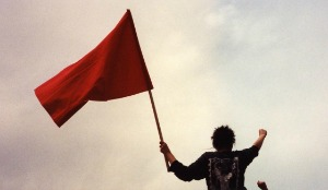 Foreclosure Investing The Red Flags To Look Out For Part 1