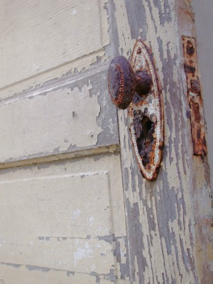 How To Buy Foreclosures Red Flags To Look Out For Part 2
