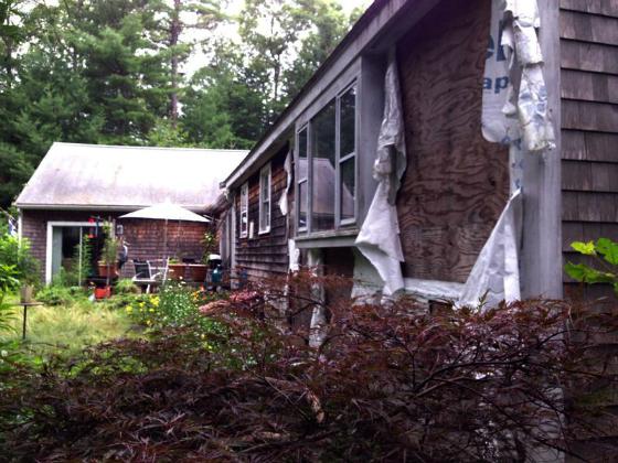 massachusetts house flipping deal