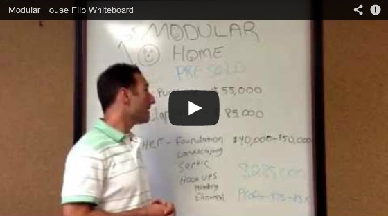 modular_home_house_flip_whiteboard