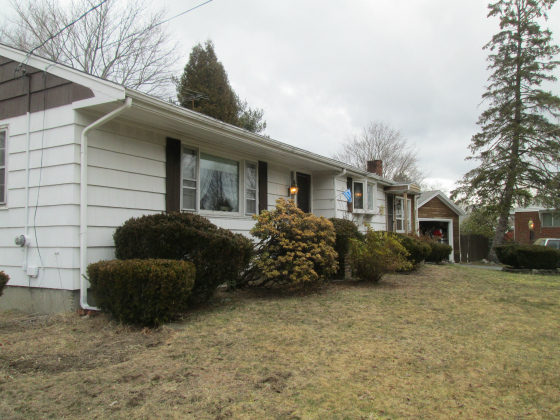 how we found house flip deals whitman
