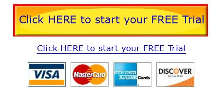 click here to start free trial